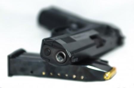 9-nine-mm-pistol-and-ammo
