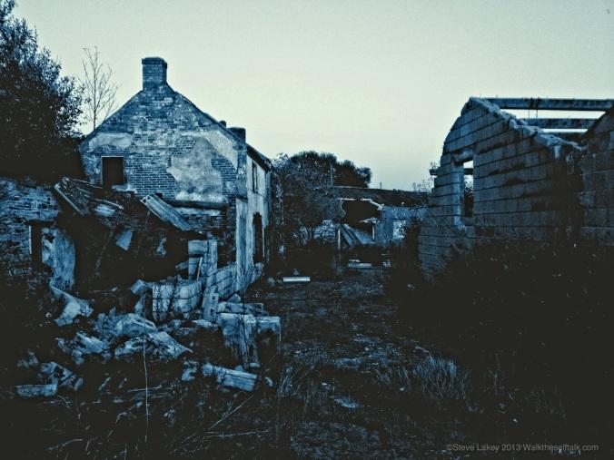 Eerie Farm 3b
