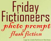 friday-fictioneers