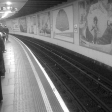 tube 1