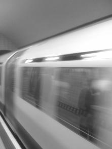 tube 3