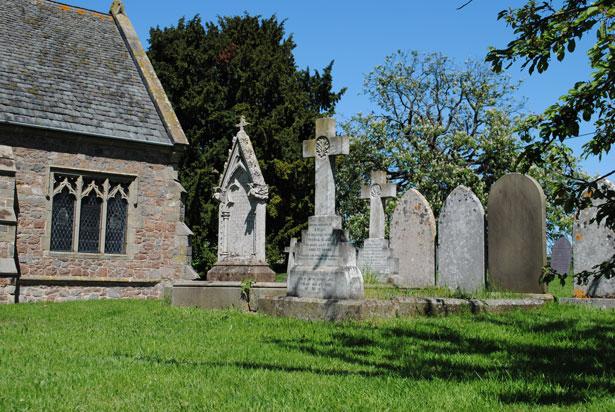 churchyard-gravestones-13381909518Dl
