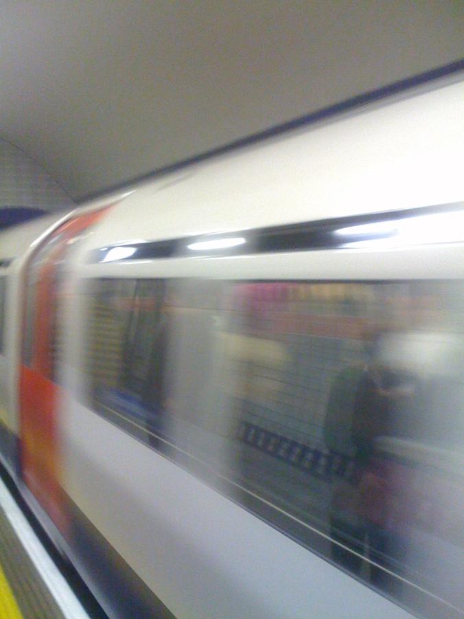 camera roll 053
